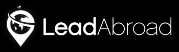 LEAD abroad direct - May 2019